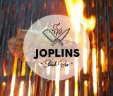Joplins Steak Bar: Joplins Steak Bar Wilderness