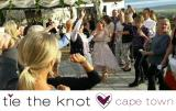 Tie The Knot Wedding Ceremonies: Tie The Knot wedding ceremonies