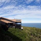 Clifftop Houses: Clifftop Houses