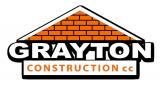 Grayton Construction: Grayton Construction