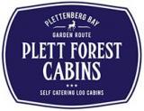 Plett Forest Cabins: Plett Forest Cabins