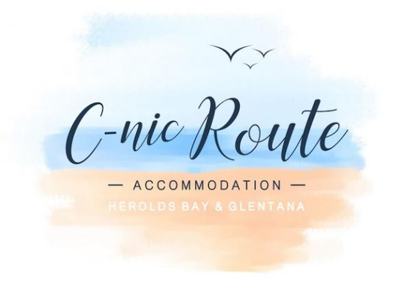 C-nic Route Self Catering Accommodation Garden RouteClick here to enter a description