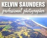 Kelvin Saunders Photographer: Kelvin Saunders Photographer