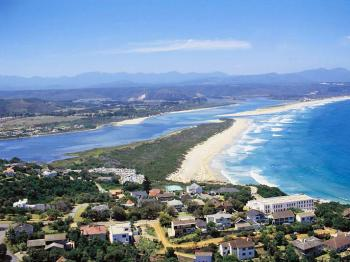 Plett Holiday Accommodation