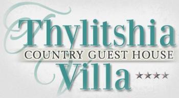 Thylitshia Villa Guesthouse: Thylitshia Villa Guesthouse