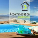 Accommodation Bureau: Accommodation Bureau