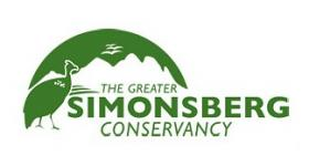 Greater Simonsberg Conservancy