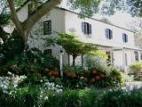 Knysna Belvidere Manor House