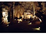 Cango Caves South Africa