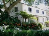 Knysna Hotel Belvidere manor