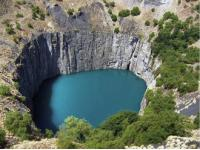 big hole,kimberly,northern cape,south africa