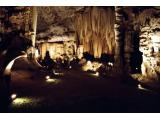 cango caves,oudtshoorn ,south africa