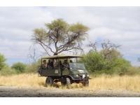 kruger national park,south africa