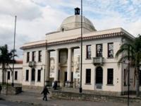 nelson mandela museum,eastern cape,south africa