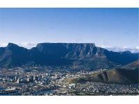 table mountain,cape town,south africa