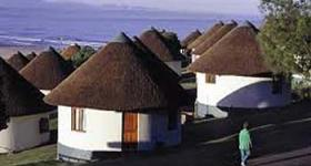 Hartenbos ATKV accommodation Garden Route Western Cape South Africa