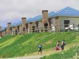 Hartenbos Garden Route Western Cape South Africa