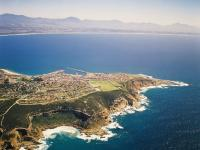 Welcome to Mossel Bay in the Garden Route of South Africa