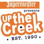 Up The Creek Music Festival