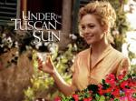 Valentines Day Screening: Under the Tuscan Sun