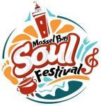 Mossel Bay Soul Festival