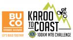 BUCO Lions Karoo to Coast MTB Challenge