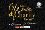 Annual Winter Charity Event