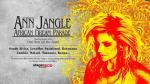 Ann Jangle African Dream Parade Album Launch LIVE in Knysna