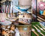 Boerevintage Gift Market 2019
