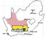 Fracking in the Karoo - potential impacts on ecological systems