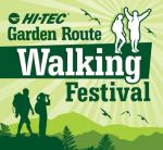 Garden Route Walking Festival