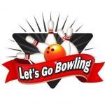 Heineken Action Bowling Cup