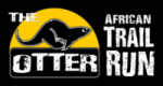 Otter Trail Run & Challenge