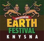 Rastafari Earth Festival - A Celebration of One Love