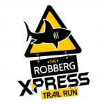 Kurlandbrik Robberg Xpress Trail Run