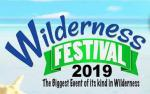 The Wilderness Festival