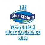 The Blue Ribbon Yzerfontein Cycle Experience 2019