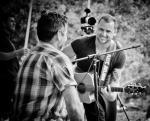 Ard Matthews Live - The Barnyard, Plettenberg Bay