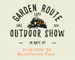 Garden Route 4x4 Expo & Outdoor Show