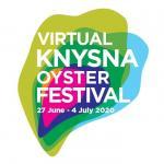 Virtual Knysna Oyster Festival