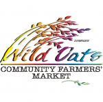 Wild Oats Community Farmers Market