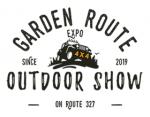 Garden Route Expo & Outdoor Show