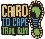 Cairo to Cape Trail Run