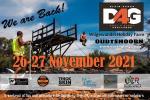 Klein Karoo Dust 4 Glory Challenge