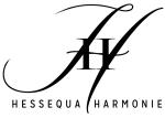 Hessequa Harmonie (Heidelberg)