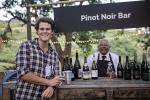 Pinot Noir Celebration