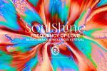 Soulshine Frequency of Love Festival