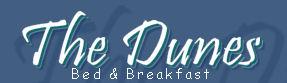 The Dunes at Keurbooms: The Dunes Bed & Breakfast
