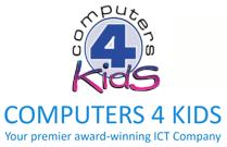 Computers 4 Kids: Computers 4 Kids