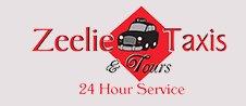 Zeelies Taxi Service: Zeelies Taxi Service